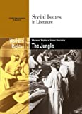 Worker's Rights in Upton Sinclair's The Jungle, , 0737740663