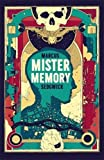 img - for Mister Memory book / textbook / text book
