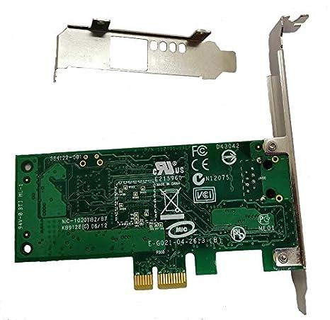 5721C1 NETXTREME GIGABIT ETHERNET PCI E WINDOWS 8 DRIVER DOWNLOAD