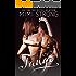 Two to Tango (Erotic Romance)