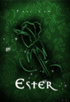 Ester por [Law, Paul]