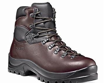 1784fcdd1ed Scarpa SL M3 - Hill Walking Boots 43 BXX UK 8 ¾