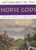 The Norse Gods, Arthur Cotterell, 1842158627