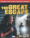 The Great Escape: Official Strategy Guide