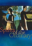 Spirits of the Ordinary, Kathleen Alcala, 0811814475