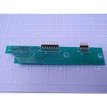 Stratasys ALI 9903 Keypad Piggyback Board T113232