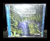 Cruising Collection: R & B Romance (2002-05-03)