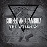 The Afterman (Deluxe)