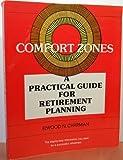 Comfort Zones, Elwood N. Chapman, 0931961009