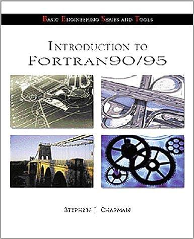 Fortran | Free e book download site!