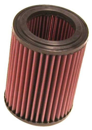 K&N E-0771 High Performance Replacement Air Filter