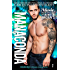 Manaconda: Rockstar Romantic Comedy (Hammered Book 1)