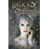 Relics of Camelot (The Legendary Series Book 3)