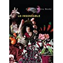 Lo insondable (Spanish Edition)