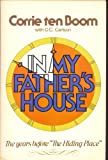 In My Father's House, Corrie ten Boom and Carole C. Carlson, 0800707834