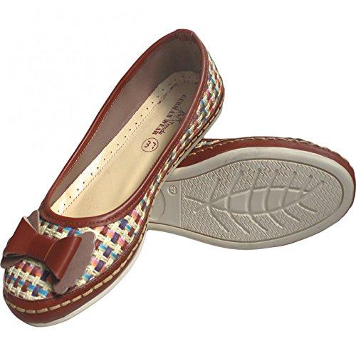 German Zapatillas German Mujer German Wear Zapatillas Mujer Wear German Mujer Wear Wear Zapatillas qwqExtz6r