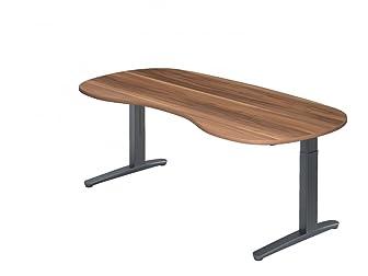 Schreibtisch Zum Zocken