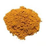 Turmeric Powder-1Lb-Ground Turmeric-Ground Tumeric