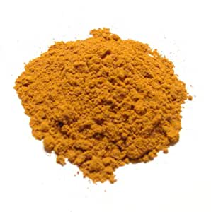 Turmeric Powder-1Lb-Ground Turmeric-Ground Tumeric