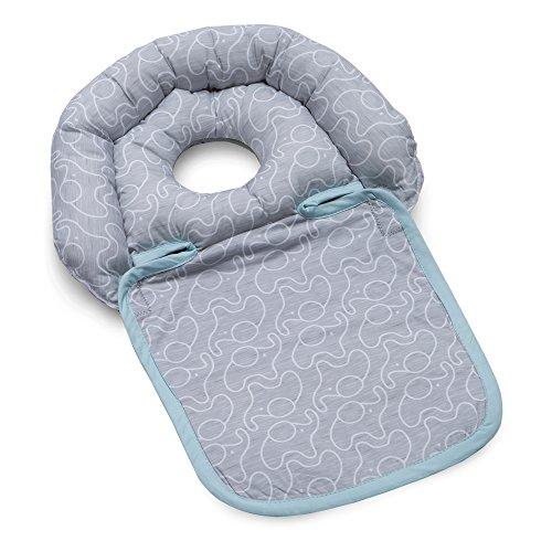 Buy infant pillow