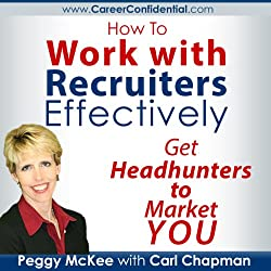How to Work with Recruiters Effectively