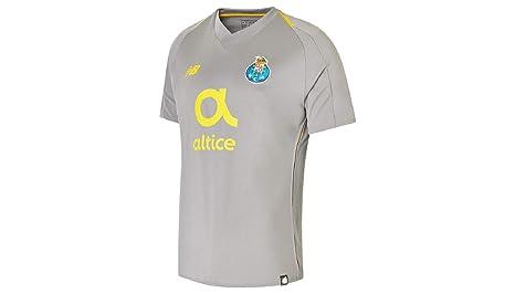 completo calcio FC Porto Bambino