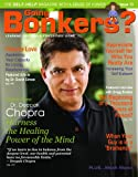 img - for Going Bonkers? Issue 13 book / textbook / text book