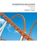 Engineering Mechanics 5th Edition