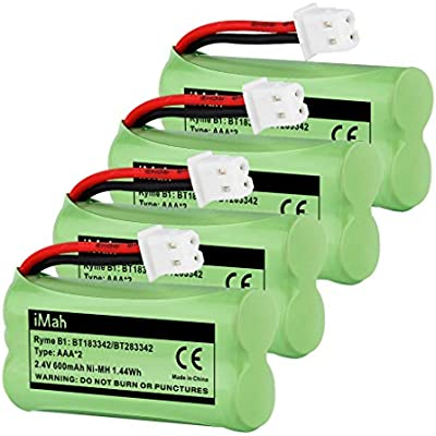 4-pack-imah-ryme-b1-rechargeable