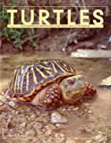 Turtles, Carl J. Franklin, 0760329818