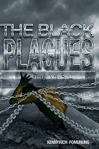Search : The Black Plagues: United We Stand, Divided We Fall