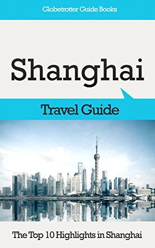 top 10 shanghai - 3