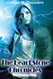 The Heart Stone Chronicles ~ The Swamp Fairy