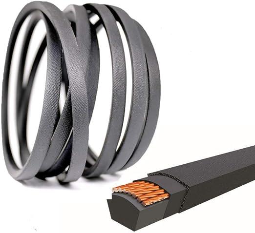 Craftsman  Murray Simplicity Mower Deck Belt  ZT ZTS 1726472SM