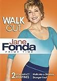 Jane Fonda Prime Time: Walk Out