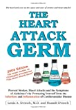 The Heart Attack Germ, Louis Dvonch, 0595262201