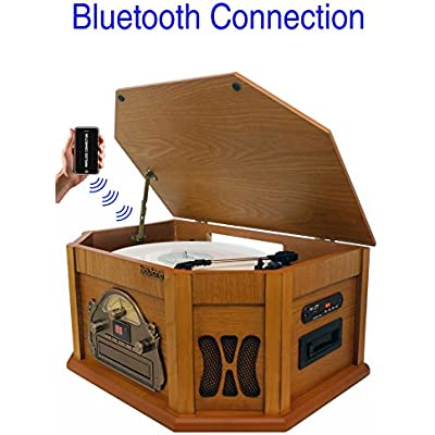 8-in-1-boytone-bt-25pw-with-bluetooth