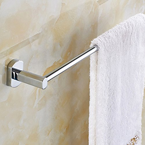 85%OFF Copper Towel Bar/Towel Bar/hardware pendant/towel rack/European-style bathroom shelves-A