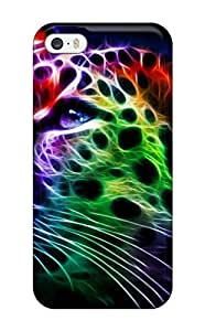 New Diy Design Hd Desktop S For Iphone 5/5s Cases Comfortable For Lovers And Friends For Christmas Gifts