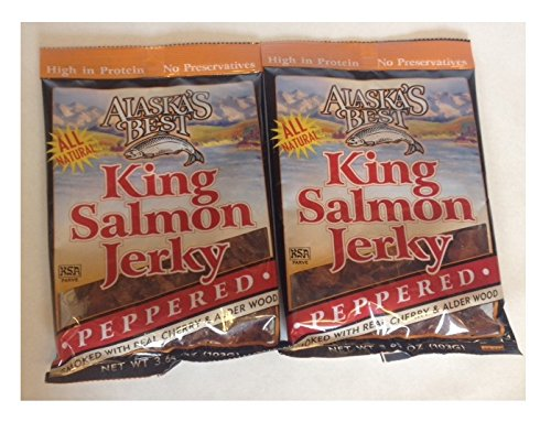 King-Salmon-Jerky-Two-3-oz-Pouches-Peppered