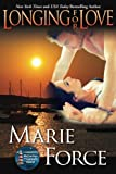 Longing for Love: Gansett Island Series, Book 7