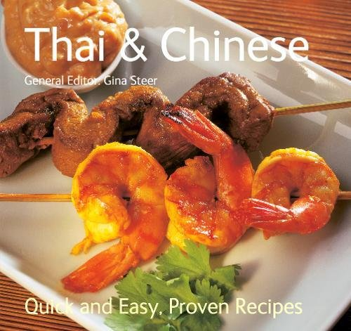 Download thai and chinese quick easy proven recipes book pdf download thai and chinese quick easy proven recipes book pdf audio idzo2k4r2 forumfinder Gallery