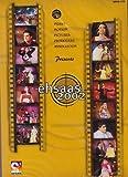 Ehsaas 2002
