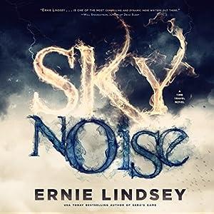 Skynoise Audiobook