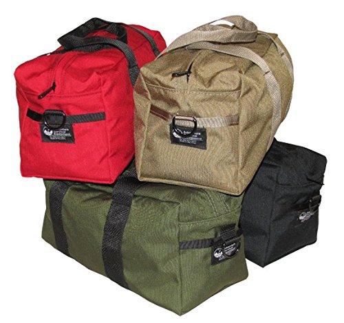 Best Glide ASE Wilderness Survivor Survival Kit (Black) by Best Glide ASE (Image #10)