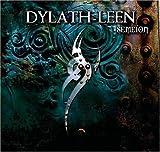 Dylath-Leen - Semeion