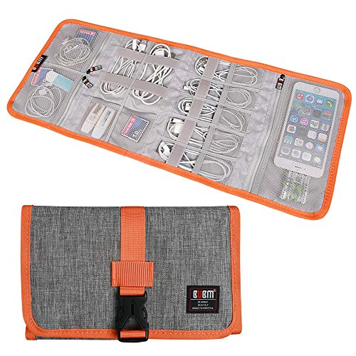 Most bought Electronic Organizers