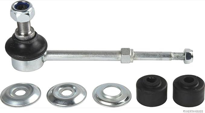Stabiliser Herth+Buss Jakoparts J4960308 Rod//Strut