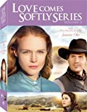 Love Comes Softly Series Volume 2