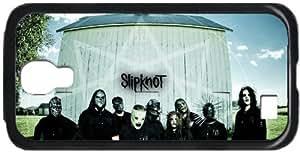 Slipknot v1 Samasung Galaxy S4 3102mss